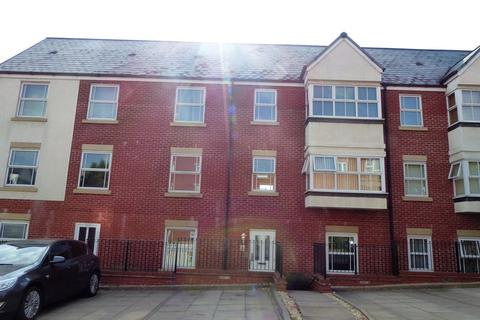 2 bedroom apartment for sale - Northcroft Way, Birmingham