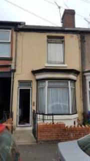 3 bedroom terraced house for sale - Gainsford Road, Sheffield, South Yorkshire, S9 4RJ