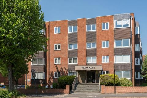 3 bedroom detached house for sale - Kings Gate, 111 The Drive, Hove, East Sussex