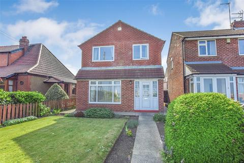 3 bedroom detached house for sale - Sea View, Ryhope, Tyne & Wear,