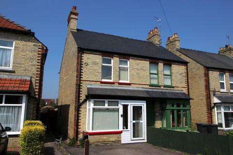 2 bedroom barn conversion for sale - Fulbourn Road, Cambridge