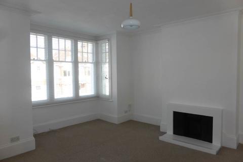 2 bedroom flat to rent - Langdale Gardens, , Hove