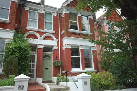 2 bedroom flat for sale - Edburton Avenue, Brighton