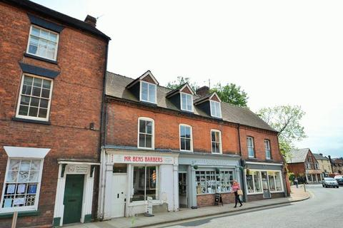 houses for sale in tenbury wells property houses to buy rh onthemarket com