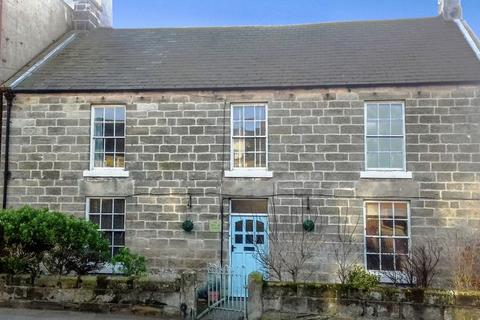 Astins Estate Agent Property For Sale In Hinderwell