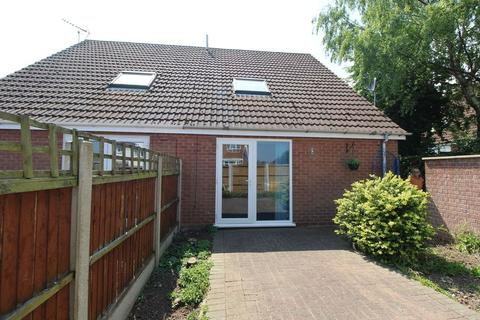 1 bedroom house to rent - Arun Dale, Mansfield