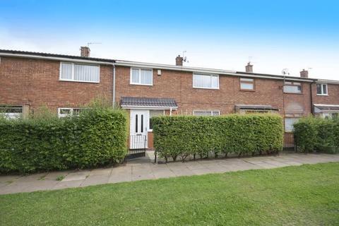 3 bedroom terraced house to rent - Swan Walk, Newton Aycliffe