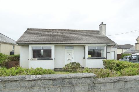 2 bedroom detached bungalow for sale - 17, Delabole