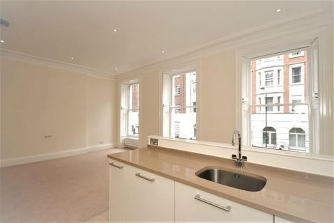1 bedroom flat to rent - Gower Street, WC1E