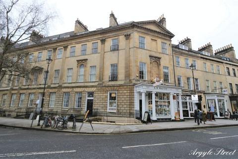 1 bedroom apartment to rent - Argyle Street,