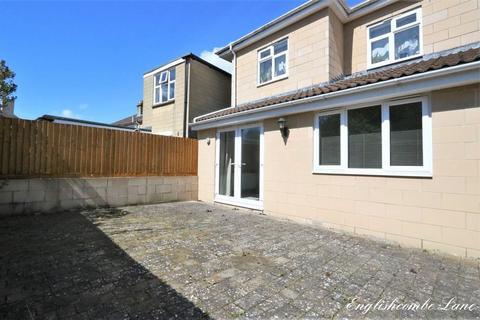 2 bedroom apartment to rent - Englishcombe Lane, Bath