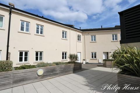 2 bedroom apartment for sale - Philip Street, City Centre, Bath