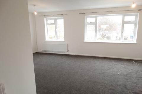 3 bedroom apartment to rent - Staplehurst, Kent