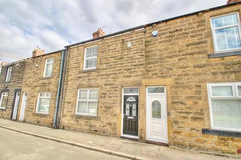 2 bedroom terraced house for sale - Wesfield Terrace, Springwell Village , Gateshead, NE9 7RX