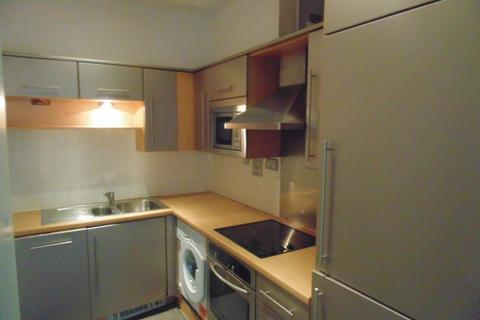 1 bedroom flat to rent - South City Court Peckham Grove,  London, SE15