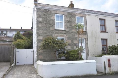 3 bedroom cottage for sale - SOL COTTAGE, UNITY ROAD, PORTHLEVEN, TR13
