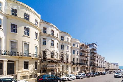 2 bedroom apartment for sale - Lansdowne Place, Hove, BN3