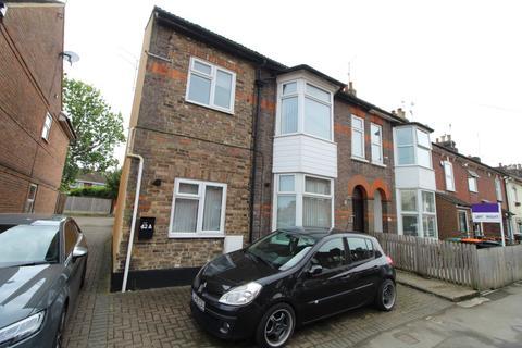 3 bedroom flat to rent - King Street, Dunstable