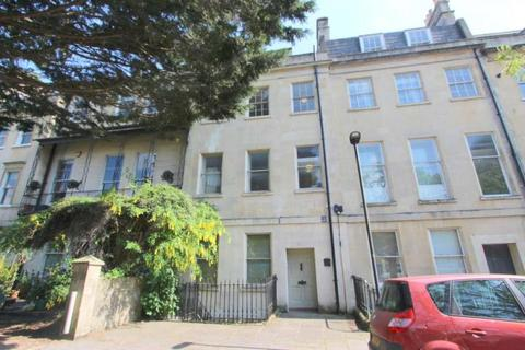1 bedroom terraced house for sale - Kensignton Place