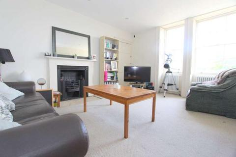1 bedroom terraced house for sale - Kensington Place