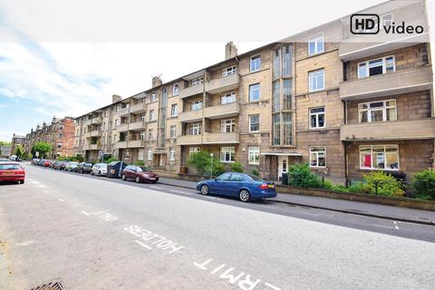 2 bedroom apartment for sale - Falcon Avenue, Flat 7, Morningside, Edinburgh, EH10 4AJ