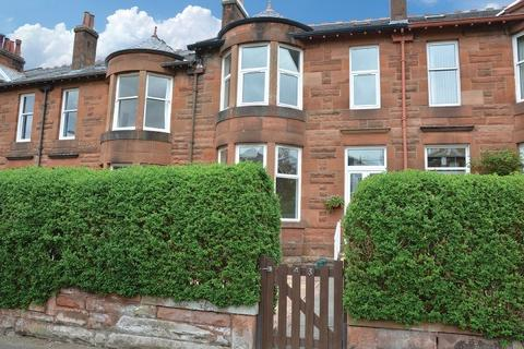 5 bedroom terraced house for sale - Ormonde Avenue, Glasgow, G44