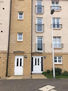 2 bedroom flat to rent - Fairfield Gardens