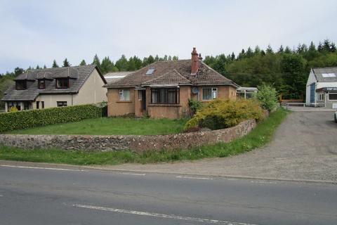 3 bedroom detached house for sale - Eastfield, Forgandenny, Perthshire, PH2 9EX