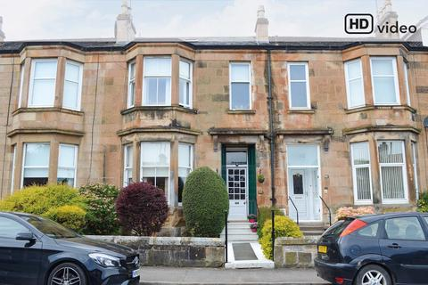 4 bedroom terraced house for sale - Berridale Avenue , Cathcart, Glasgow, G44 3AE