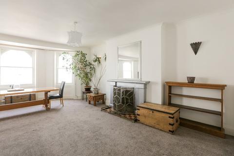 3 bedroom maisonette to rent - Chesham Place, Brighton