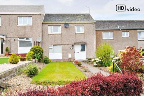3 bedroom terraced house for sale - Macdonald Drive, St Ninians, Stirling, FK7 9EW