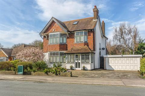 5 bedroom detached house for sale - Hillcroome Road, Sutton