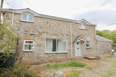 2 bedroom cottage to rent - Church Lane, Helston