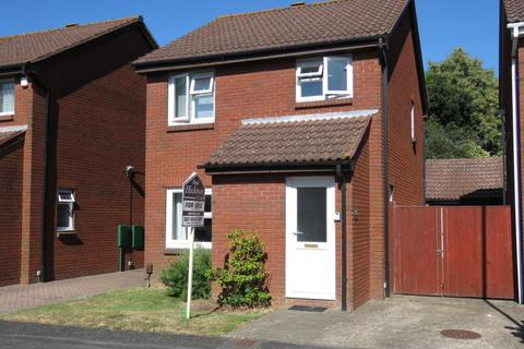 Detached Houses For Sale Hayling Island