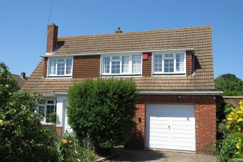 Houses For Sale Hayling Island Seafront