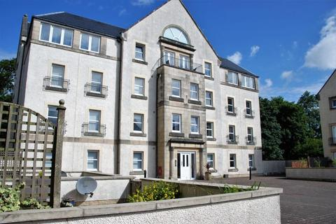 2 bedroom flat to rent - FURNISHED Harbour Square, INVERKIP