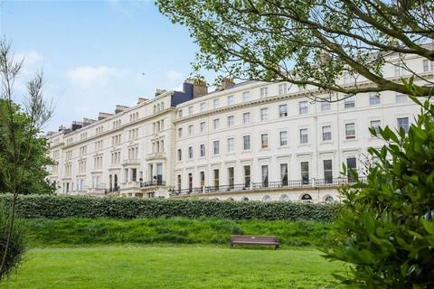 4 bedroom apartment for sale - 18-19 Adelaide Cres, Hove, East Sussex