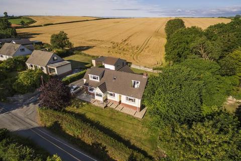 5 bedroom detached house for sale - Goodleigh, Barnstaple