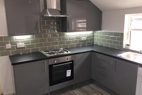 1 bedroom flat to rent - Claude Road, Cardiff, CF24