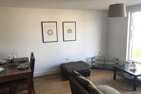 2 bedroom flat to rent - Falcon Drive, Cardiff, CF10