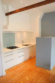1 bedroom flat to rent - Emerald Street, Cardiff, CF24
