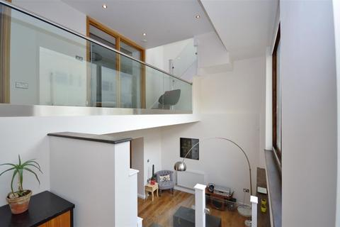 3 bedroom mews for sale - Brunswick Street West, Hove, BN3