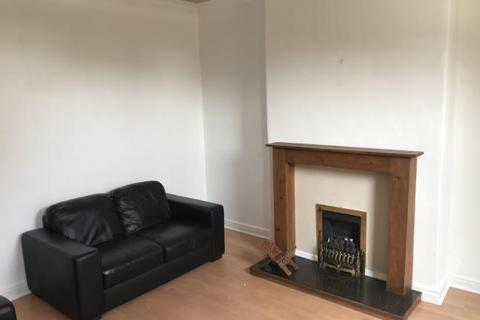 2 bedroom terraced house to rent - Crosby Place, Leeds, West Yorkshire, LS11