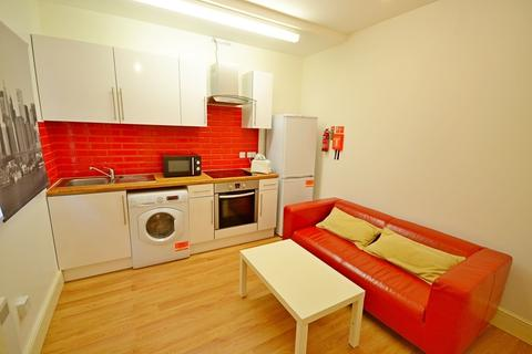 1 bedroom duplex to rent - Warwick Chambers, City Centre CV1
