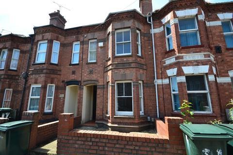 4 bedroom house share to rent - Wren Street, Stoke CV2
