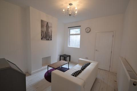 1 bedroom house share to rent - Dorset Road, CV1