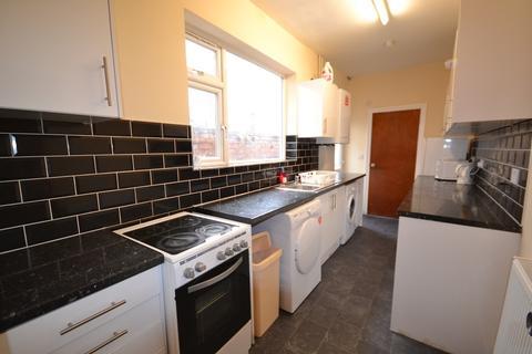 4 bedroom terraced house to rent - Vine Street, City Centre, Coventry CV1 5NJ