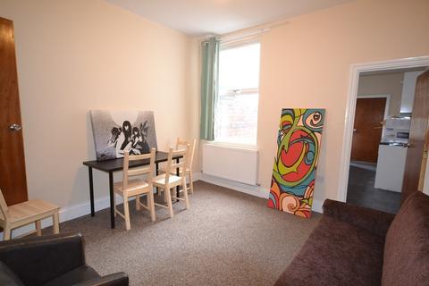 4 bedroom terraced house to rent - Vine Street, Coventry CV1 5NJ