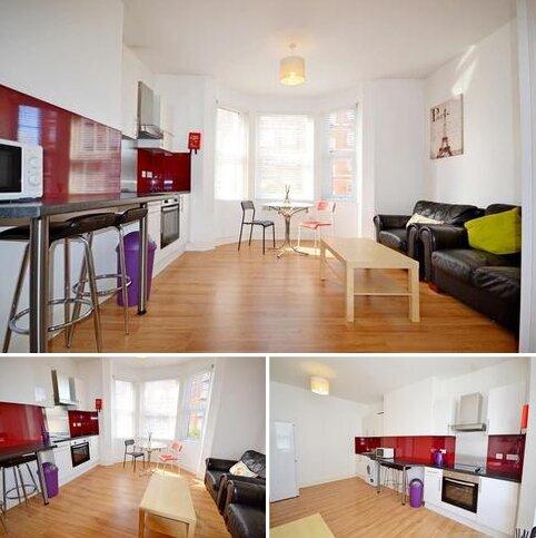 1 bedroom flat to rent - Queen Victoria Rd, City Centre CV1