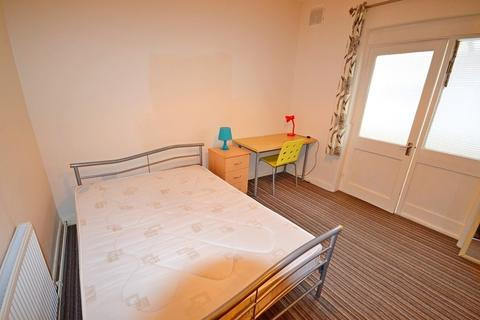 2 bedroom apartment to rent - Warwick Chambers, City Centre CV1 1EX